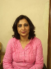 Gynecologist-Obstetrician in Rajouri Garden, Gynecologist-Obstetrician in West Delhi, Gynecologist-Obstetrician in Delhi, best obstetrician in Rajouri Garden,  best gynecologist in Rajouri Garden,  child birth specialist doctor in Rajouri Garden,  lady doctor for child birth in Rajouri Garden,  cesarian specialist doctor