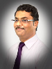 Dr. Ravindra Srivastava, Neuro Surgeon in Omega 1 Greater Noida, online appointment, fees for  Dr. Ravindra Srivastava, address of Dr. Ravindra Srivastava, view fees, feedback of Dr. Ravindra Srivastava, Dr. Ravindra Srivastava in Omega 1 Greater Noida, Dr. Ravindra Srivastava in Greater Noida