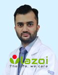 Dr. Sumit B Sharma, Orthopaedic Surgeon in Sector 128, online appointment, fees for  Dr. Sumit B Sharma, address of Dr. Sumit B Sharma, view fees, feedback of Dr. Sumit B Sharma, Dr. Sumit B Sharma in Sector 128, Dr. Sumit B Sharma in Noida