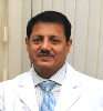 Ophthalmologist in Greater Kailash Part 1, eye specialist in Greater Kailash Part 1, Eye surgeon in Greater Kailash Part 1, cataract specialist in Greater Kailash Part 1, Ophthalmologist in South Delhi, eye specialist in South Delhi, Eye surgeon in South Delhi, cataract specialist in South Delhi, Delhi, India