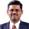 Dr. Kartikeya Bhargava, Cardiologist in Sector 38, online appointment, fees for  Dr. Kartikeya Bhargava, address of Dr. Kartikeya Bhargava, view fees, feedback of Dr. Kartikeya Bhargava, Dr. Kartikeya Bhargava in Sector 38, Dr. Kartikeya Bhargava in Gurgaon