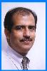Dr. Jose Chacko Periappuram