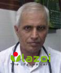Dr. D S Rathi, Best Ayurvedic Doctor in Shahdara, Best Ayurveda Specialist in Shahdara, Ayurvedic Doctor in Shahdara, Ayurveda Specialist in Shahdara, Prostate Cancer in Shahdara, Lung Cancer in Shahdara, Breast Cancer Treatment in Shahdara, Kidney Failure in Shahdara, Gangrene in Shahdara, Slip Disc Treatment in Shahdara, Ayurvedic Treatment in Shahdara, Back Pain in Shahdara, Knee Pain in Shahdara, PCOD in Shahdara, Psoriasis Treatment in Shahdara, Fistula in Shahdara, Sexual Problem in Shahdara, Importency Treatment in Shahdara, Rejuventation Therapy in Shahdara, Chronic Disease in Shahdara, Sciatica Pain Treatment in Shahdara