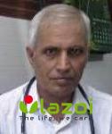 Dr. Dinkar Shukla, Ayurvedic Doctor in Roop Nagar, online appointment, fees for  Dr. Dinkar Shukla, address of Dr. Dinkar Shukla, view fees, feedback of Dr. Dinkar Shukla, Dr. Dinkar Shukla in Roop Nagar, Dr. Dinkar Shukla in North Delhi