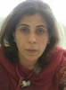 Dr. Vandita Sharma- Pediatrician,  Gurgaon
