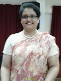 Dr. Niti Manoj Sapru- Psychiatrist,  Mumbai