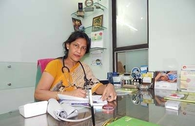 Gynecologist in Rajouri Garden, obstetrician in Rajouri Garden, Doctor for Women Problems in Rajouri Garden, best Doctor for Women Problems in Rajouri Garden, Infertility Treatment in Rajouri Garden,  Doctor for Abortion in Rajouri Garden, best Doctor for Abortion in Rajouri Garden, Gynecologist in West Delhi, obstetrician in West Delhi, Doctor for Women Problems in West Delhi, best Doctor for Women Problems in West Delhi, Infertility Treatment in West Delhi,  Doctor for Abortion in West Delhi, best Doctor for Abortion in West Delhi, Delhi, India