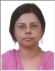 Dr. Madhulika Mandal, Ophthalmologist in Sector 26, online appointment, fees for  Dr. Madhulika Mandal, address of Dr. Madhulika Mandal, view fees, feedback of Dr. Madhulika Mandal, Dr. Madhulika Mandal in Sector 26, Dr. Madhulika Mandal in Noida