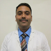 Dr. Shalabh Mohan, General Surgeon in Sushant Lok Phase I, online appointment, fees for  Dr. Shalabh Mohan, address of Dr. Shalabh Mohan, view fees, feedback of Dr. Shalabh Mohan, Dr. Shalabh Mohan in Sushant Lok Phase I, Dr. Shalabh Mohan in Gurgaon