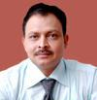 Dr. Rajesh Bansal, Nephrologist in Sector 11, online appointment, fees for  Dr. Rajesh Bansal, address of Dr. Rajesh Bansal, view fees, feedback of Dr. Rajesh Bansal, Dr. Rajesh Bansal in Sector 11, Dr. Rajesh Bansal in Noida