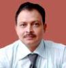 Dr. Rajesh Bansal- Nephrologist,  Noida