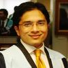 Dr. Rohan Khandelwal- Oncologist,  Gurgaon