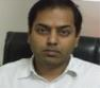 Dr. Gianender Rao, Psychiatrist in Old Railway Road, online appointment, fees for  Dr. Gianender Rao, address of Dr. Gianender Rao, view fees, feedback of Dr. Gianender Rao, Dr. Gianender Rao in Old Railway Road, Dr. Gianender Rao in Gurgaon