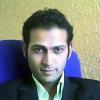 Dr. Ashish M Gaikwad- Ayurvedic Doctor,  Mumbai