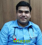 best Pulmonologist in Rajender Nagar, best chest specialist in Rajender Nagar, best chest physician in Rajender Nagar, best Asthma Specialist in Rajender Nagar, Pulmonologist in Rajender Nagar, chest specialist in Rajender Nagar, chest physician in Rajender Nagar, Asthma Specialist in Rajender Nagar, Pulmonologist in Central Delhi, chest specialist in Central Delhi, chest physician in Central Delhi, Asthma Specialist in Central Delhi, Delhi