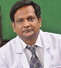 Dr. Balkishan Gupta, Laparoscopic Surgeon in Sector 8, online appointment, fees for  Dr. Balkishan Gupta, address of Dr. Balkishan Gupta, view fees, feedback of Dr. Balkishan Gupta, Dr. Balkishan Gupta in Sector 8, Dr. Balkishan Gupta in Faridabad