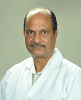 Dr. Surinder Singh Khatana, Vascular Surgeon in Sector 44, online appointment, fees for  Dr. Surinder Singh Khatana, address of Dr. Surinder Singh Khatana, view fees, feedback of Dr. Surinder Singh Khatana, Dr. Surinder Singh Khatana in Sector 44, Dr. Surinder Singh Khatana in Gurgaon