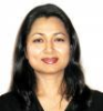 Dt. Renu Bansal- Dietitian,  South West Delhi