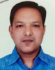 Dr. Suma Banerjee, General Physician in Sector 37, online appointment, fees for  Dr. Suma Banerjee, address of Dr. Suma Banerjee, view fees, feedback of Dr. Suma Banerjee, Dr. Suma Banerjee in Sector 37, Dr. Suma Banerjee in Faridabad