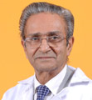 Dr. Ashu Arora, General Physician in Sector 21 A, online appointment, fees for  Dr. Ashu Arora, address of Dr. Ashu Arora, view fees, feedback of Dr. Ashu Arora, Dr. Ashu Arora in Sector 21 A, Dr. Ashu Arora in Faridabad