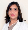 Dr. Meenakshi Jain, General Physician in Sector 19, online appointment, fees for  Dr. Meenakshi Jain, address of Dr. Meenakshi Jain, view fees, feedback of Dr. Meenakshi Jain, Dr. Meenakshi Jain in Sector 19, Dr. Meenakshi Jain in Noida