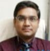 Dr. Surinder Hansra, Cardiologist in Borivali West, online appointment, fees for  Dr. Surinder Hansra, address of Dr. Surinder Hansra, view fees, feedback of Dr. Surinder Hansra, Dr. Surinder Hansra in Borivali West, Dr. Surinder Hansra in Mumbai