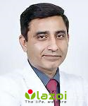 Dr. Parneesh Arora, Cardiologist in Sector 62, online appointment, fees for  Dr. Parneesh Arora, address of Dr. Parneesh Arora, view fees, feedback of Dr. Parneesh Arora, Dr. Parneesh Arora in Sector 62, Dr. Parneesh Arora in Noida