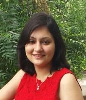 Dt. Archana Batra, Dietitian in DLF Phase IV, online appointment, fees for  Dt. Archana Batra, address of Dt. Archana Batra, view fees, feedback of Dt. Archana Batra, Dt. Archana Batra in DLF Phase IV, Dt. Archana Batra in Gurgaon