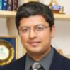 Dr. Samir Sud- Ophthalmologist,  South West Delhi