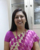 Stress Management in Sriniwaspuri South Delhi, Psychotherapy in Sriniwaspuri South Delhi, Marriage Counseling in Sriniwaspuri South Delhi, Anxiety Counseling in Sriniwaspuri South Delhi, Anger Management in Sriniwaspuri South Delhi, OCD Treatment in Sriniwaspuri South Delhi, Depression Counseling in Sriniwaspuri South Delhi, Divorce Counseling in Sriniwaspuri South Delhi,
