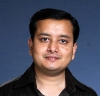 Dr. Abhinav Gupta- Dentist,  North West Delhi