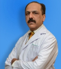 Orthopaedic Surgeon in Greater Kailash, Orthopaedic Surgeon in South Delhi, Orthopaedic Surgeon in Delhi, best Orthopaedic Surgeon in Greater Kailash,  best Orthopedic Surgeon in Greater Kailash,  doctor for arthritis problem in Greater Kailash,  arthritis specialist doctor in Greater Kailash,  orthopedist in Greater Kailash,  orthopedic doctor in Greater Kailash
