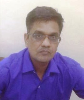 Dr. Rajpal Kaushik- Psychologist,  South West Delhi