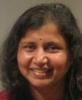 Dr. Rohini Samant- Rheumatologist,  Mumbai