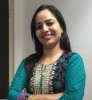 Dr. Harshita Singh, Physiotherapist in Sushant Lok Phase I, online appointment, fees for  Dr. Harshita Singh, address of Dr. Harshita Singh, view fees, feedback of Dr. Harshita Singh, Dr. Harshita Singh in Sushant Lok Phase I, Dr. Harshita Singh in Gurgaon