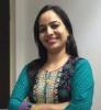Dr. Harshita Singh- Physiotherapist,  Gurgaon