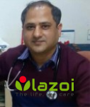 Dr. Vishal  Srivastava, Best Vascular Surgeon in Indira Nagar, online appointment, fees for  Dr. Vishal  Srivastava, address of Dr. Vishal  Srivastava, view fees, feedback of Dr. Vishal  Srivastava, Dr. Vishal  Srivastava in Indira Nagar, Dr. Vishal  Srivastava in Lucknow