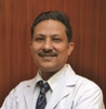 Best Cardiologist in Rajender Nagar, Best heart specialist in Rajender Nagar, Best heart surgeon in Rajender Nagar, Best Cardiac surgeon in Rajender Nagar, Best Cardiologist in Central Delhi, Best heart specialist in Central Delhi, Best heart surgeon in Central Delhi, Best Cardiac surgeon in Central Delhi, India