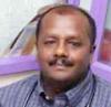 Dr. K R Sunil Kumar, Cardiologist in Mallathahalli, online appointment, fees for  Dr. K R Sunil Kumar, address of Dr. K R Sunil Kumar, view fees, feedback of Dr. K R Sunil Kumar, Dr. K R Sunil Kumar in Mallathahalli, Dr. K R Sunil Kumar in Bangalore