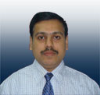 Dr. Naresh Biyani- Pediatric Neurosurgeon,  Mumbai