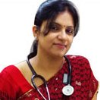 Dr. Anushka Madan, Gynecologist-Obstetrician in Sector 36, online appointment, fees for  Dr. Anushka Madan, address of Dr. Anushka Madan, view fees, feedback of Dr. Anushka Madan, Dr. Anushka Madan in Sector 36, Dr. Anushka Madan in Noida