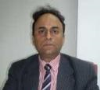 Dr. Rahul Gupta, Orthopaedic in Sector 26, online appointment, fees for  Dr. Rahul Gupta, address of Dr. Rahul Gupta, view fees, feedback of Dr. Rahul Gupta, Dr. Rahul Gupta in Sector 26, Dr. Rahul Gupta in Noida
