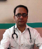 Dr. Ramveer Goswami, Pediatrician in Sohna Road, online appointment, fees for  Dr. Ramveer Goswami, address of Dr. Ramveer Goswami, view fees, feedback of Dr. Ramveer Goswami, Dr. Ramveer Goswami in Sohna Road, Dr. Ramveer Goswami in Gurgaon