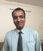 kidney specialist doctor in Kengeri Bangalore, dialysis in Kengeri Bangalore, kidney transplant in Kengeri Bangalore, renal specialist doctor in Kengeri Bangalore, Peritoneal Dialysis in Kengeri Bangalore, Haemodialysis
