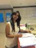 Dr. Indu Bubna- Pulmonologist,  Mumbai