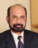 Arthritis Treatment in  Kochi, Asthma Treatment in  Kochi, Ayurvedic Treatment in  Kochi, Female Sexual Problems in  Kochi, Hair Loss Treatment in  Kochi, Joint Pain Treatment in  Kochi, Liver Problems in  Kochi, Male Se