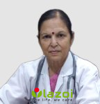 Gynecologist-Obstetrician in Kidwai Nagar, Gynecologist-Obstetrician in South West Delhi, Gynecologist-Obstetrician in Delhi, best obstetrician in Kidwai Nagar,  best gynecologist in Kidwai Nagar,  child birth specialist doctor in Kidwai Nagar,  lady doctor for child birth in Kidwai Nagar,  cesarian specialist doctor in Kidwai Nagar,  best IVF specialist