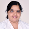 Dr. Jayashree Sundar, Gynecologist-Obstetrician in Saket, online appointment, fees for  Dr. Jayashree Sundar, address of Dr. Jayashree Sundar, view fees, feedback of Dr. Jayashree Sundar, Dr. Jayashree Sundar in Saket, Dr. Jayashree Sundar in South Delhi