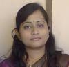 Dr. Ambili Nampoothiry- Ayurvedic Doctor,  South Delhi