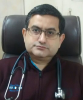 Dr. Asheesh Lal, best Laparoscopic Surgeon in Sarita Vihar, Best General Surgeon in Sarita Vihar, Laparoscopic Surgeon in Sarita Vihar, General Surgeon in Sarita Vihar, Laparoscopic Surgeon for Stitchless Hysterectomy in Sarita Vihar, Laparoscopic Surgeon for Gastric Internal Surgery in Sarita Vihar, Laparoscopic Surgeon for Vascular Surgery in Sarita Vihar, Laparoscopic Surgeon for Breast Surgery in Sarita Vihar, Laparoscopic Surgeon for Advanced Laparoscopic Surgery in Sarita Vihar, Laparoscopic Surgeon for Pile Surgery in Sarita Vihar, Laparoscopic Surgeon for Hernia Surgery in Sarita Vihar, Laparoscopic Surgeon for Hernia Repair in Sarita Vihar, Dr. Asheesh Lal for Fissure Surgery in Sarita Vihar, Dr. Asheesh Lal for cancer Surgery in Sarita Vihar, Dr. Asheesh Lal for Dysmenorrhea in Sarita Vihar, Dr. Asheesh Lal for Gall Bladder Stones in Sarita Vihar, General Surgeon for Cholecystectomy in Sarita Vihar, General Surgeon for Anti-Obesity in Sarita Vihar